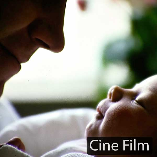 Cine Film thumb