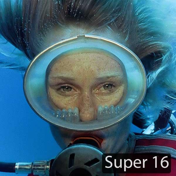 Super 16 (2019)